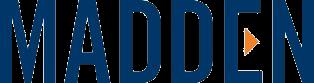Madden_logo