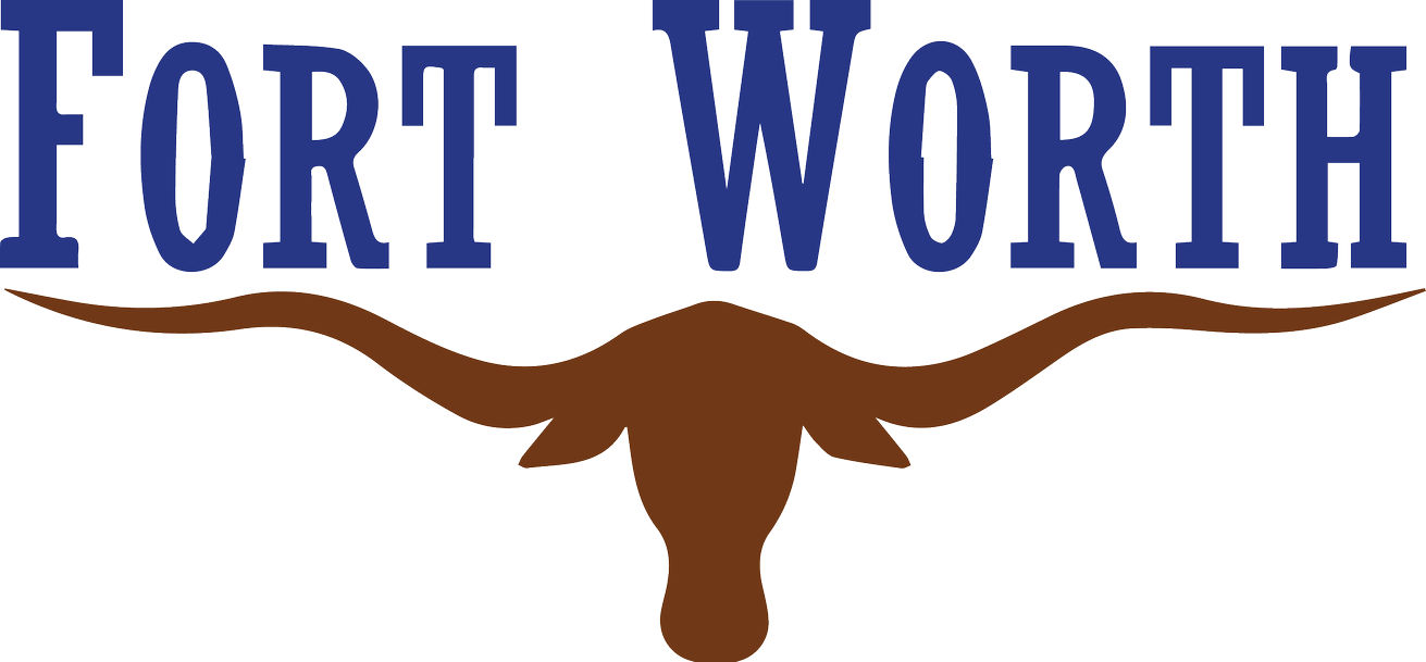 city_of_fort_worth_logo_by_soulcomplex-pre