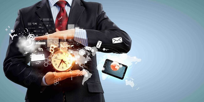 Automate Workflow With BPM Software