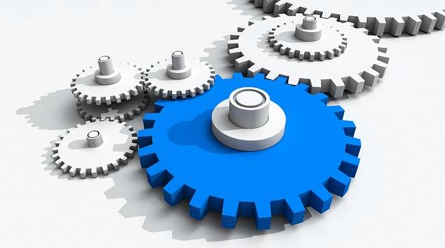 BPM Case Management Solutions