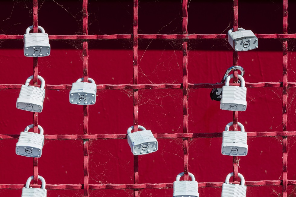 BPM Security