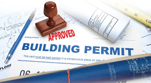 Building Permit Process: Speed It Up With Workflow Software | BP Logix
