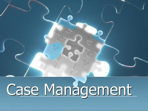 Case Management Software: The What, Why & How | BP Logix