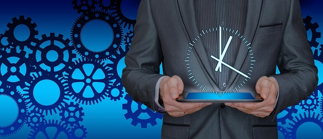 Compliance Automation With Workflow Software | BP Logix