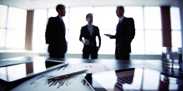 Enterprise BPM: Enterprise Business Process Management | BP Logix