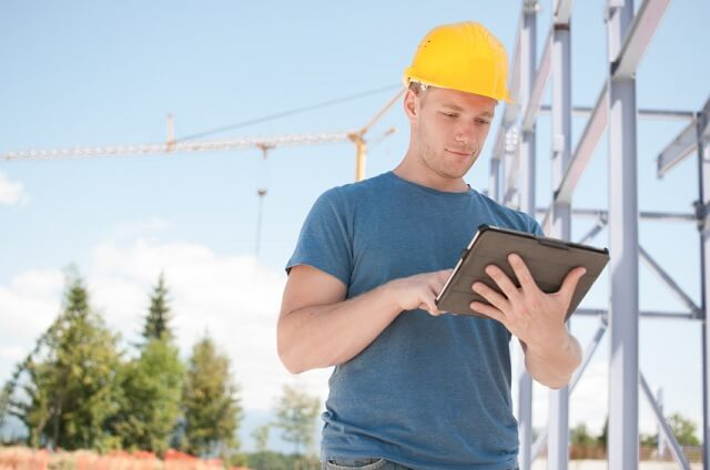 Field Service Management Software Solutions