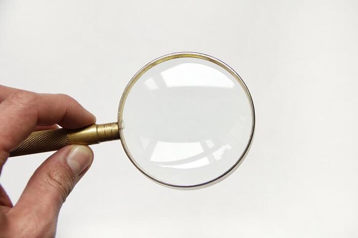 GRC Software: Governance, Risk Compliance Solutions | BP Logix
