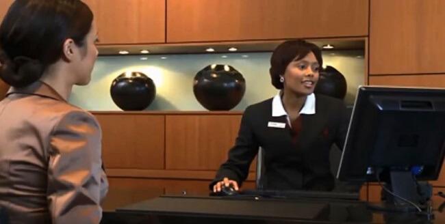 Hospitality Software | BP Logix