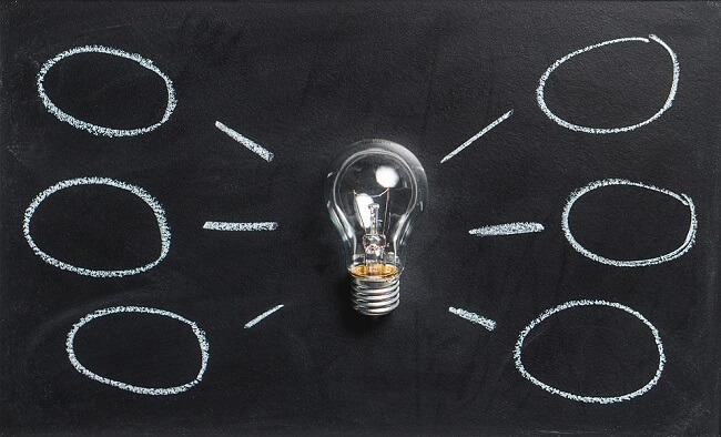 What Is Knowledge Management Definition | BP Logix