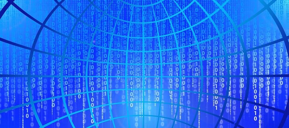 BPM Platform: Low Code BPM - Process Director | BP Logix