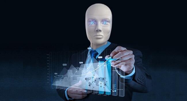 AI and BPM   BP Logix