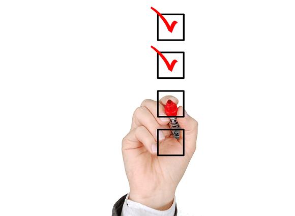 Mobile Inspection Software & Inspection Process Efficiency | BP Logix