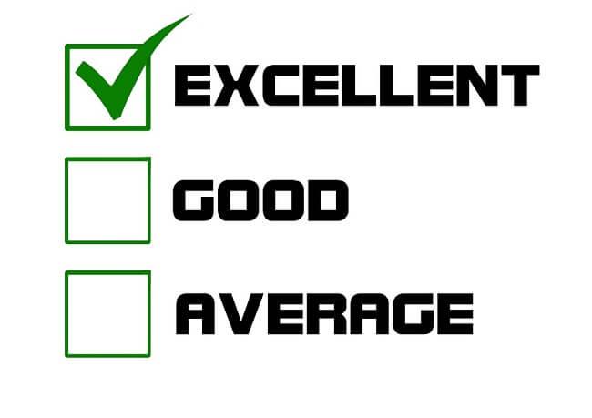 Process Excellence: Process Director BPM Software | BP Logix