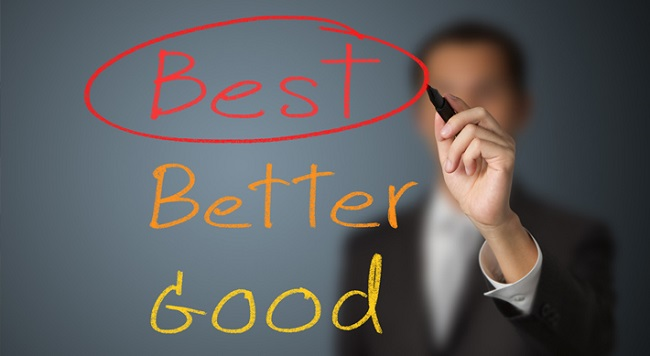 The Best BPM Software Is Here | BP Logix