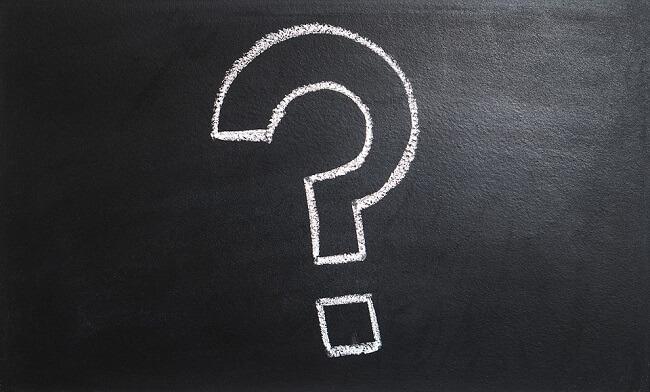 What is iBPM (Intelligent Business Process Management) | BP Logix