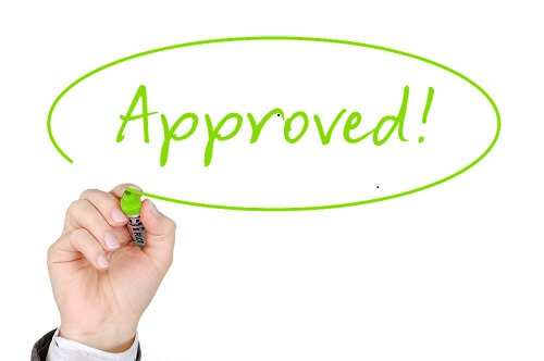 Approval Process Solutions: Approval Workflow Software   BP Logix
