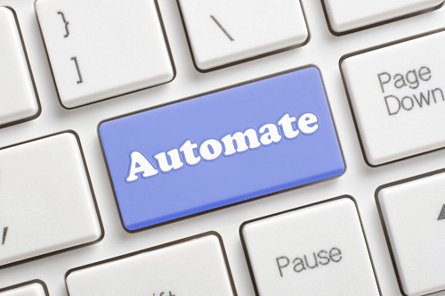 4 Benefits of Business Process Automation | BP Logix