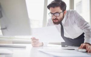 BPM Vendors: Choosing The Right One