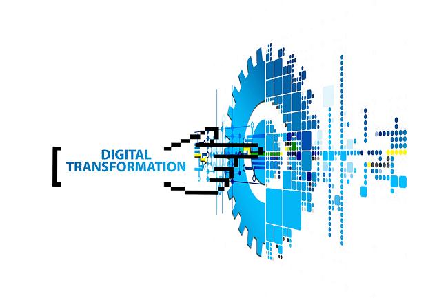 BPM and Digital Transformation Solutions | BP Logix