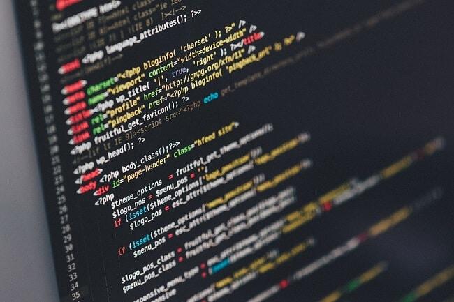 BPM Development | BP Logix