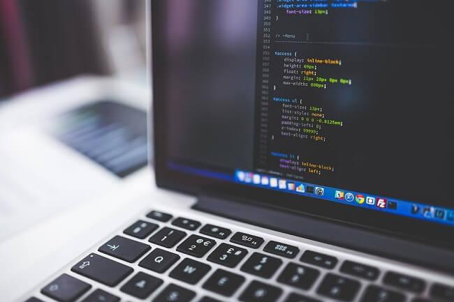 Business Applications: Business Software Development Is Changing   BP Logix
