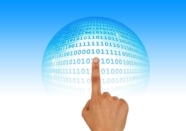Business Process Management vs Digital Process Automation