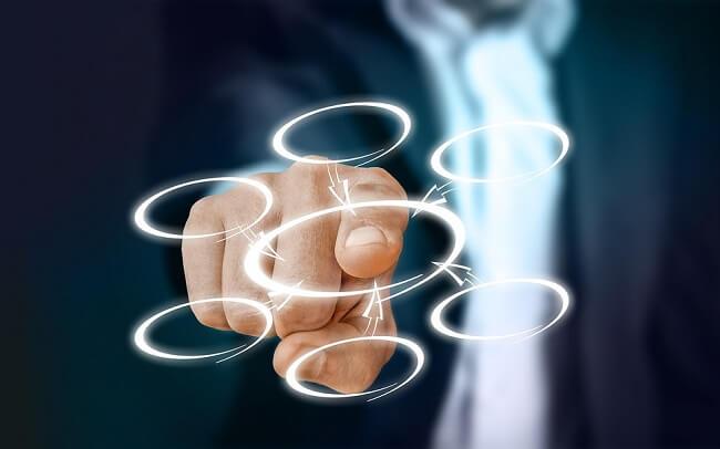Digital Process Automation (DPA) | BP Logix