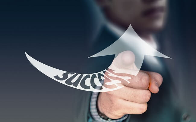 Digital Transformation: BPM Software Key To Sucess | BP Logix