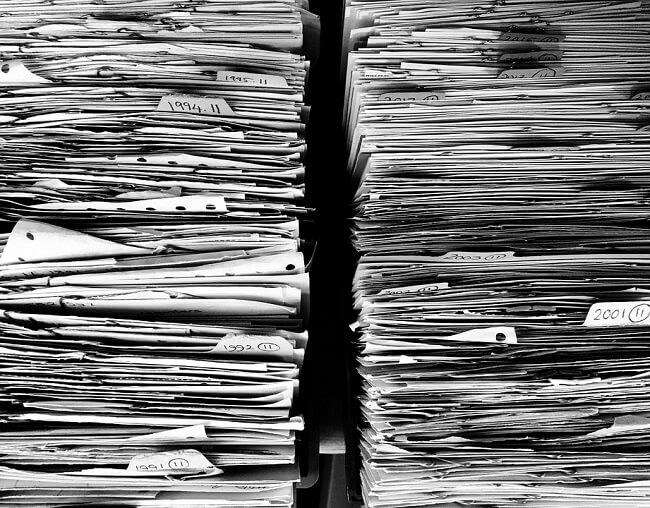 Document Workflow Management | BP Logix