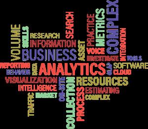 Intelligent BPM: iBPMS Solution - Process Director | BP Logix