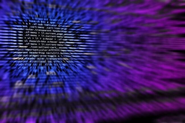 Low Code/No Code BPM | BP Logix