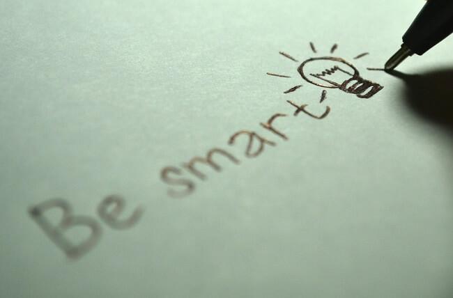 Smart Forms | BP Logix