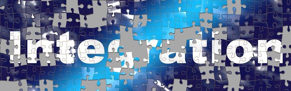 What Is EAI? Enterprise Application Integration Definition | BP Logix
