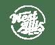 WA_Logo_Primary-1-1024x853