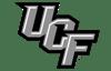UCF logo-1