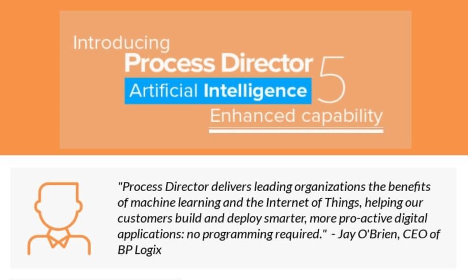 Process-Director-v5-Infographic-.jpg-800×1569-2019-02-05-17-24-59