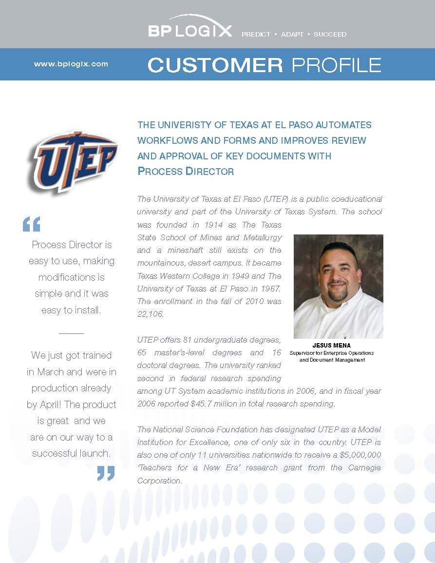 UTEP testimonial cover_Page_1
