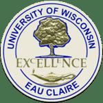 UW-Eau-Claire-300x300
