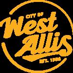 west-allis-3-150x150
