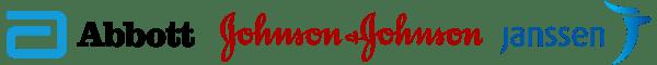 pharma-logo-strip