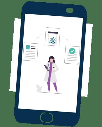 pharma-process-automation-apps