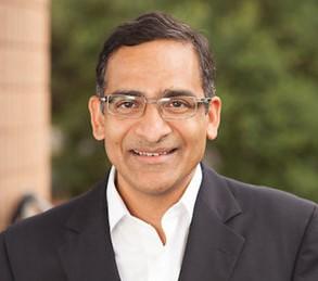 Girish Pashilkar